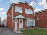 Thumbnail for sale in Steeplefield, Leigh-On-Sea