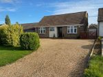 Thumbnail for sale in Holdenby Road, East Haddon, Northampton