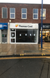 Thumbnail to rent in High Street, Redcar