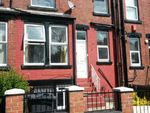 Thumbnail to rent in Gilpin View, Armley, Leeds