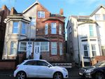 Thumbnail to rent in Cleveland Road, Manchester