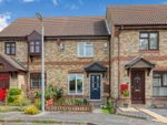 Thumbnail for sale in Primary Way, Arlesey, Beds
