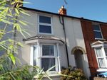 Thumbnail to rent in Hythe Road, Ashford