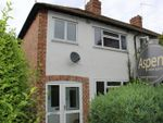 Thumbnail for sale in South Road, Englefield Green, Surrey