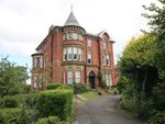 Thumbnail to rent in Studley Court, Park Crescent, Hesketh Park, Southport