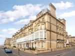 Thumbnail to rent in Royal Court, 8 Kings Gardens, Hove, East Sussex