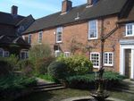 Thumbnail to rent in Chartridge House, 30 Shepherds Lane, Beaconsfield, Buckinghamshire