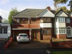 Thumbnail to rent in Ireton Road, Birmingham