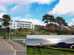 Thumbnail to rent in 7 Chatsworth, Westminster Road, Branksome Park