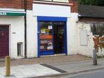 Thumbnail for sale in Bedford MK40, UK