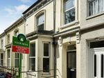 Thumbnail to rent in Houndiscombe Road, Plymouth