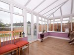 Thumbnail for sale in Grosvenor Drive, Loughton, Essex