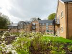 Thumbnail to rent in Fern Court, Gower Road, Sketty, Swansea