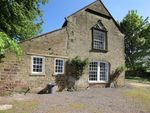 Thumbnail to rent in Coach House, Thurcroft Hall, Brookhouse