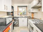 Thumbnail for sale in Kemsing Close, Thornton Heath