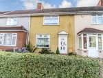 Thumbnail for sale in Lillechurch Road, Becontree, Dagenham