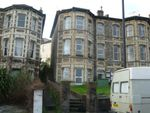 Thumbnail to rent in Ashley Hill, Bristol