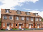 """Thumbnail to rent in """"Lysander"""" at Gamecock Terrace, Tangmere, Chichester"""
