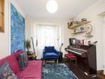 Thumbnail to rent in Brookfield Road, Victoria Park, London