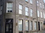 Thumbnail to rent in Netherkirkgate, Aberdeen