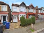 Thumbnail for sale in Sussex Road, North Harrow, Harrow