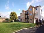 Thumbnail to rent in Hooper Court, Gresham Road, Staines-Upon-Thames, Surrey