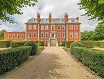 Thumbnail for sale in Kingsfield House, Baldock, Hertfordshire