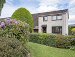 Thumbnail to rent in Hillview Drive, Bridge Of Allan, Scotland