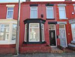 Thumbnail to rent in Elstree Road, Fairfield, Liverpool