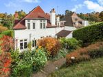 Thumbnail for sale in Hindhead, Surrey