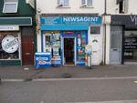 Thumbnail to rent in Whiteleys Parade, Uxbridge Road, Hillingdon, Uxbridge