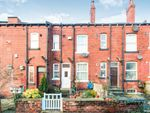 Thumbnail for sale in Mayville Terrace, Hyde Park, Leeds