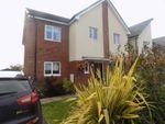 Thumbnail to rent in Birch Close, Stalmine, Poulton-Le-Fylde