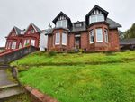 Thumbnail for sale in Shankland Road, Greenock