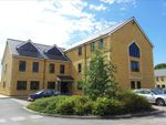Thumbnail to rent in Cirencester Office Park, Cirencester