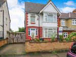 Thumbnail to rent in Arundel Road, Luton