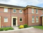 Thumbnail for sale in Eliot Court, Fulford, York