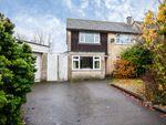 Thumbnail to rent in Lansdown Lane, Weston, Bath