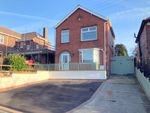 Thumbnail for sale in Nottingham Road, Codnor, Ripley