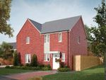 Thumbnail to rent in Pemberton Road, West Bromwich