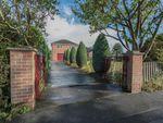 Thumbnail for sale in Ringer Lane, Clowne, Chesterfield