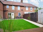 Thumbnail for sale in Park Avenue, Cottingham, East Riding Of Yorkshire