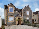 Thumbnail for sale in South View Crescent, Coalpit Heath, Bristol