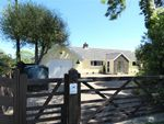 Thumbnail for sale in The Gail, Llangwm, Haverfordwest