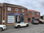 Thumbnail for sale in Robert Stonebridge House, High Street, Kirton Lindsey, Gainsborough, Lincolnshire