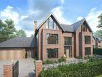 Thumbnail for sale in 1 Burnthwaite Hall, Old Hall Lane, Lostock, Bolton, Lancashire