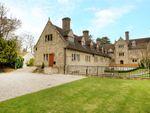 Thumbnail for sale in Herontye House, Stuart Way, East Grinstead, West Sussex