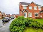 Thumbnail for sale in Papillon Drive, Liverpool