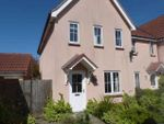 Thumbnail to rent in Spindler Close, Kesgrave, Ipswich