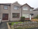 Thumbnail to rent in Caton, Lancaster